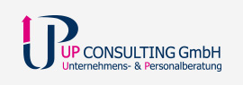 UP-Consulting GmbH